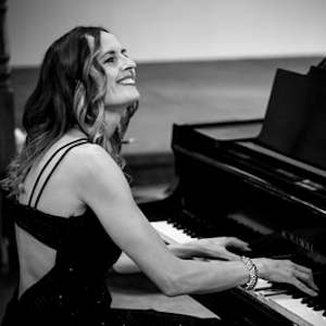 Kat Piano
